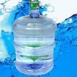 Mua nước đóng bình ở đâu đảm bảo chất lượng?