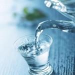 Sai lầm khi uống nước làm tăng nguy cơ gây ung thư