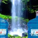 Nước khoáng Bidrico khác nước tinh khiết Bidrico thế nào?