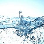 Nước uống như thế nào được gọi là sạch?