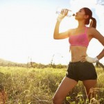 Những lợi ích tuyệt vời của việc uống nước vào buổi sáng