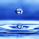 Đại lý cung cấp nước uống sạch chính hãng tại TPHCM