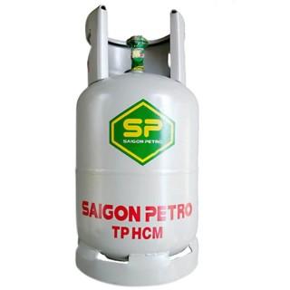 Bình Gas Xám 12kg