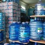 Tại sao nên chọn đại lý cung cấp nước uống uy tín?