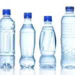 Cách chọn mua nước uống đóng chai