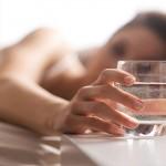 4 thời điểm vàng nên uống nước và 3 thời điểm cần tránh