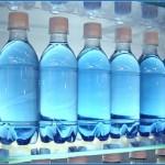 Quy định của bộ y tế về nước đóng chai đạt tiêu chuẩn