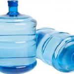 Nước uống đóng bình loại nào tốt?
