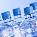 Đại lý cung cấp nước uống đóng chai tại TPHCM