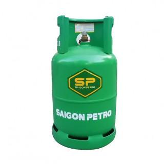 Bình Gas Xanh 12kg
