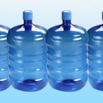 Đại lý cung cấp nước uống đóng bình tại TPHCM