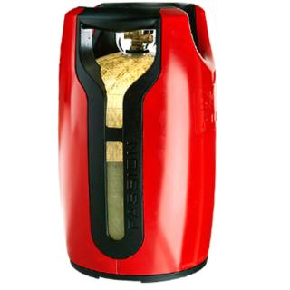 Bình Gas Composite 12kg