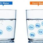 Tìm hiểu về nước cứng