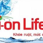 Tác dụng của nước kiềm Ion – Life với ung thư đại tràng