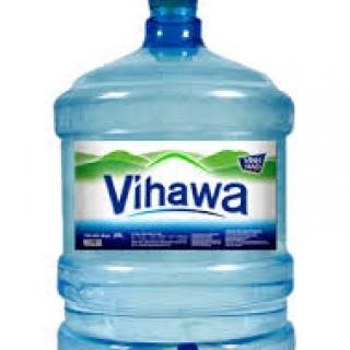 Nước tinh khiết Vĩnh Hảo Vihawa 20L giá rẻ