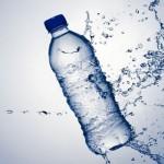 Lý do nên uống nhiều nước mỗi ngày