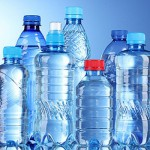 Dựa vào tiêu chí nào để lựa chọn nước uống đóng chai?